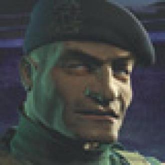 Yeni Commandos İçin Üzücü Haber