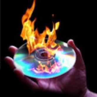 Ücretsiz CD Ve DVD Nasıl Yazılır?