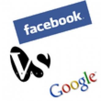 Google-Facebook Savaşında Son Perde!