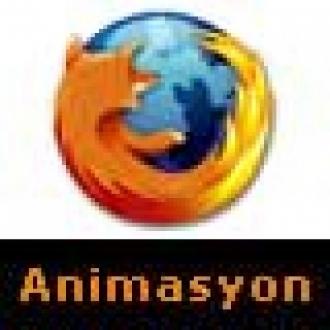 İzle-Öğren: Firefox 1.5. Türkçe