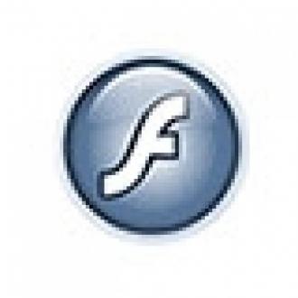 Linux için Adobe Flash Player 9