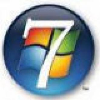 Windows 7'nizin Başlangıç Resmini Değiştirin!