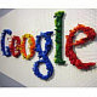 Google'daki Çalışma Ortamına Bakalım