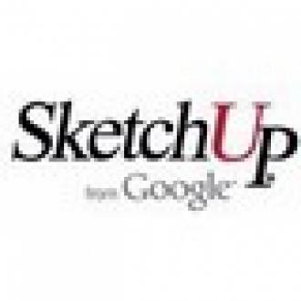 3 Boyutlu Çizimler ve Google