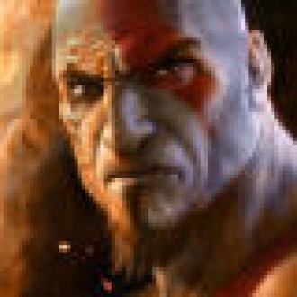God of War III'ten Yeni Videolar