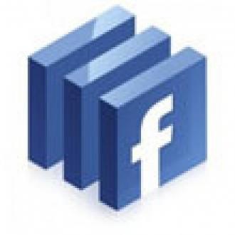Ofiste Facebook Kullanıyoruz