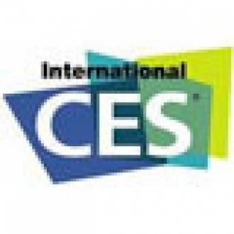 CES 2010 Hayal Kırıklığı mı Olacak?