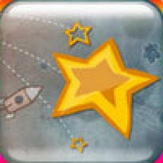 Android için Star Fall