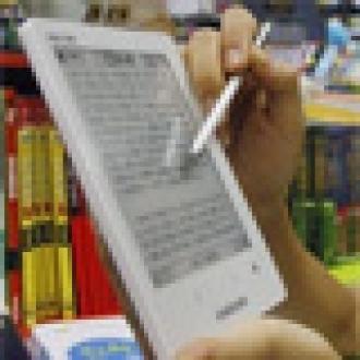 Amazon Kindle Artık PC'den de Kullanılacak