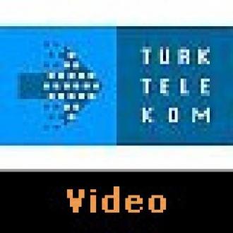 Türk Telekom İşe Uyum Programı