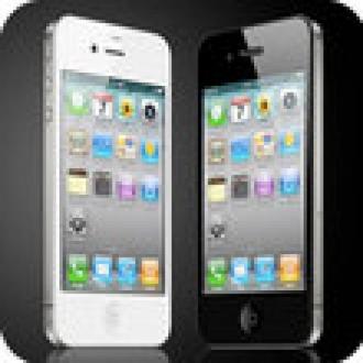 iPhone 4 mü iPhone 3GS mi? – VİDEO