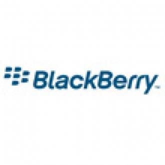 Blackberry Torch BB OS 6 ile Gelecek!