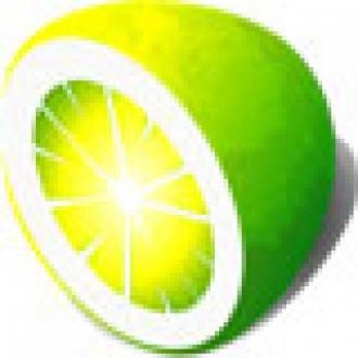 LimeWire Güncellendi