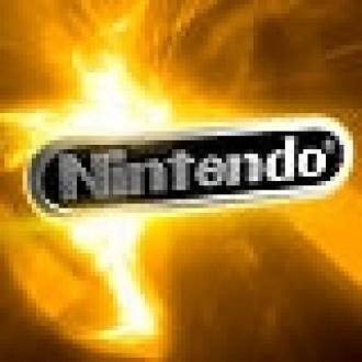 Nintendo DS Rekora Doymuyor