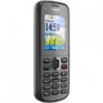 Çift Sim Kartlı Nokialar Geliyor