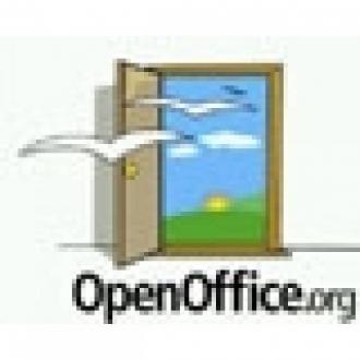 OpenOffice 3.1.0 Çıktı