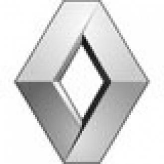 Karşınızda Elektrikli Renault: DeZir