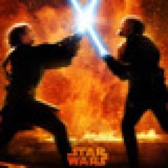 El Konsollarına Özel Star Wars