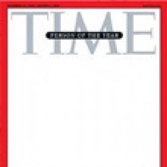 Time, Yılın Adamı Sürpriz Bir İsim Oldu