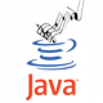 Java Tabanlı TTPOD Artık Daha Kullanışlı