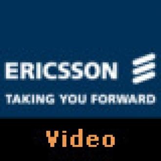 Ericsson'dan Basketbollu Tanıtım