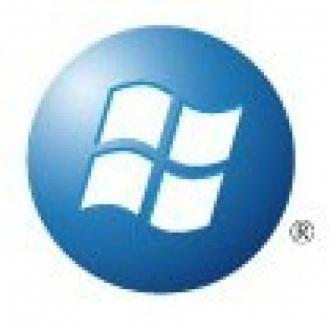 Windows Phone 7'nin 7 Falsosu