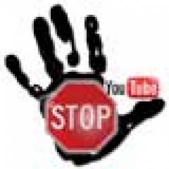 Youtube'un Engellenmesi Olanaksız!