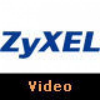ZyXEL 3G Teknolojisini Nasıl Yorumluyor