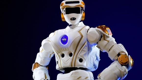 Robotlar mı, Akıllı Sensörler mi Kazanacak?