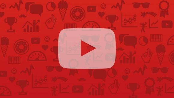 YouTube'a HDR Desteği Geliyor!