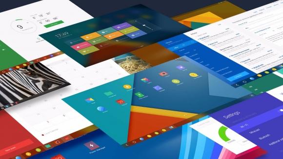 Remix OS Nedir? Nasıl Kurulur? – Rehber