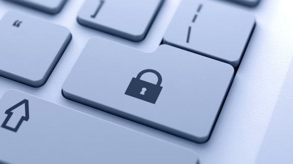 Kendi VPN Sunucunuzu Kurun!