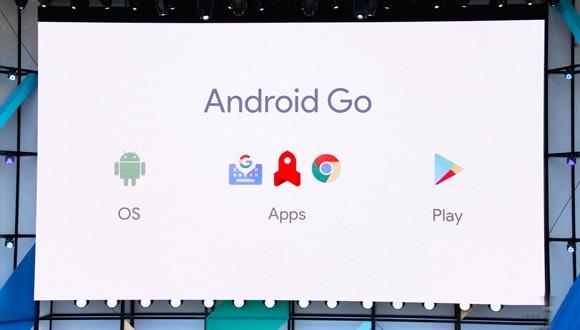 android go ile ilgili görsel sonucu
