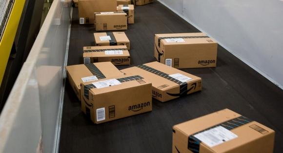 Amazon alışveriş rehberi 2017