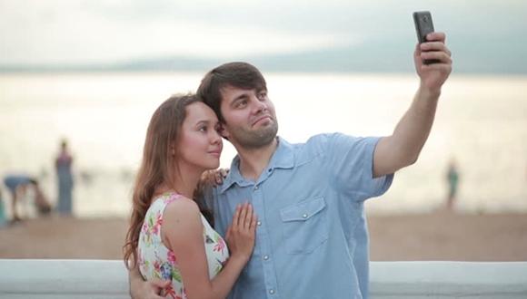 Eski sevgiliyle çekilen fotoğrafı silmemek artık suç!