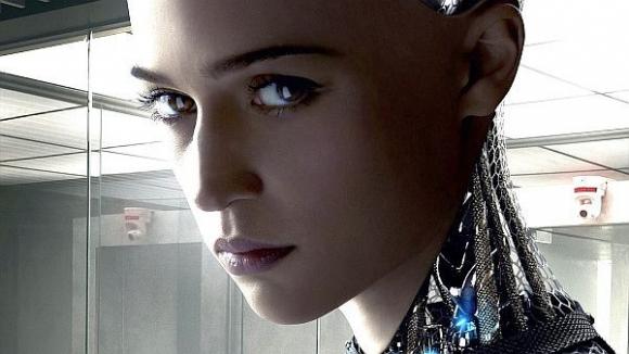 Kodlarınızı düzenleyecek yapay zeka geliyor!