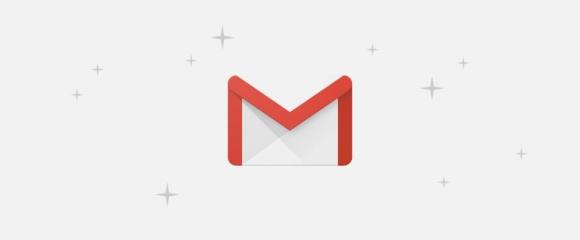 Gmail yeni tasarımı belli oldu!
