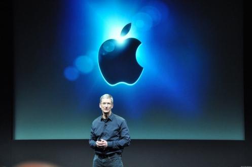 Facebook ile Apple'ın veri paylaşımına jet yalanlama!