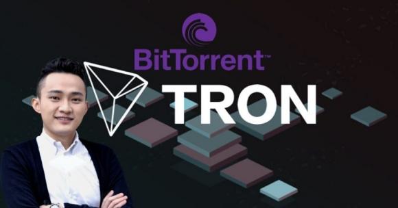 BitTorrent 140 milyon dolara satıldı!