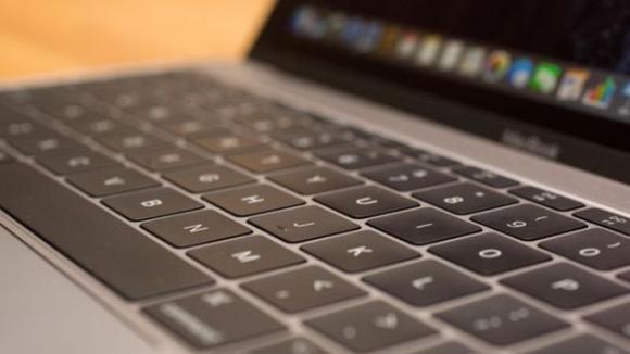 MacBook ve MacBook Pro sahiplerine müjde!