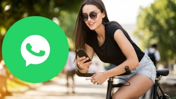 WhatsApp depolama sorunu için müthiş çözüm!