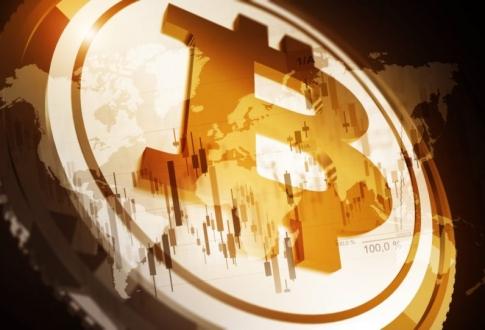 Bitcoin ne zaman yükselecek?