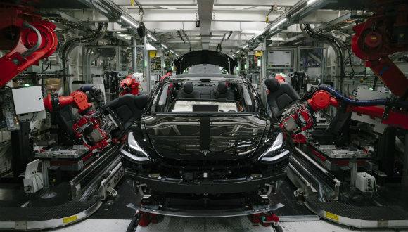 Tesla fiyatları ne kadar olacak?
