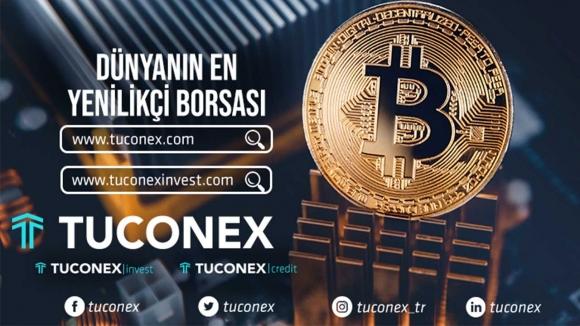 Mirza Group'tan Tuconex için 3 milyon liralık yatırım!