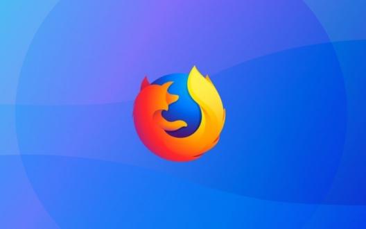 Firefox Send Android telefonlara geliyor!