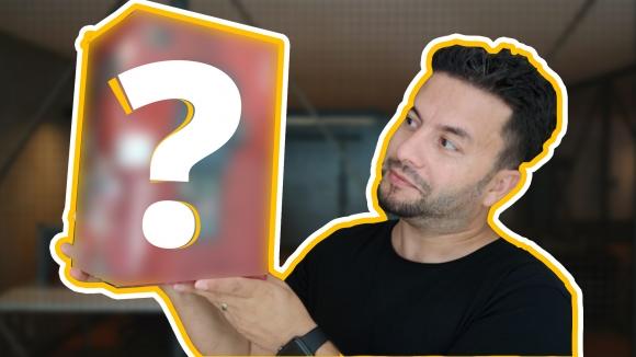 Vloglarımızı hangi makine ile çekiyoruz?