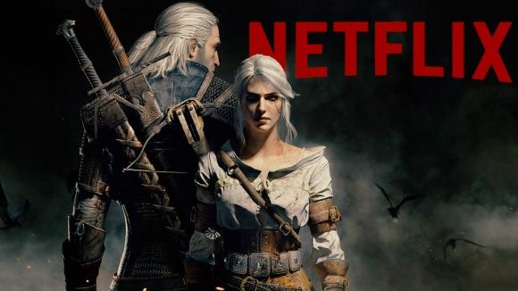 The Witcher serisinde büyük değişiklik!