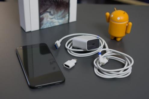 Telefonunuzun şarjını nasıl uzatabilirsiniz?