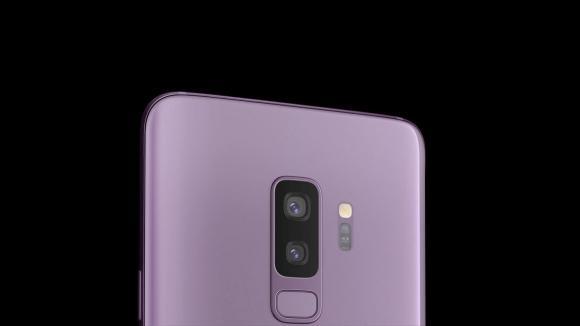 Samsung Android Pie ile renkleniyor!