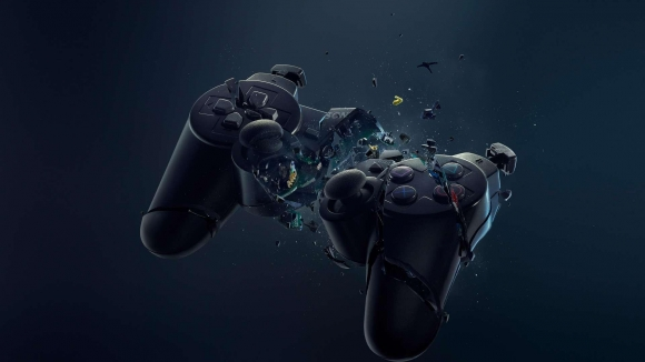 Playstation 4 çökerten kod! Nasıl korunacaksınız?